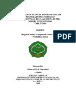 9190041967.pdf