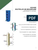 001 Dossier Boutielle De