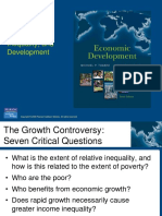 Poverty Inequality Development (1)