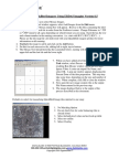 Quickbird - Mosaic Using ERDAS Imagine Version 8