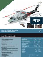 Sikorsky S76 Brochure 0