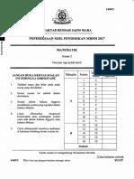 Math MRSM K2 (Soalan).pdf