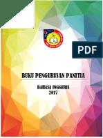 346014763-Buku-Panitia-Bi-2017