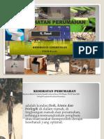 kesehatan_perumahan