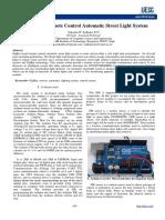 dfe3c65fc45647c4eb3a12ec34adc1bd.ZigBee Based Remote Control Automatic Street Light System.pdf