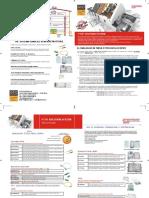 Brochure FTTH PL