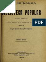 bibliotecapopula2849valv.pdf