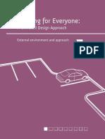 1-External-Environment.pdf