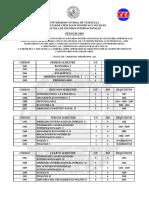 Pensum EEI 1991 (actualizado) (1).pdf