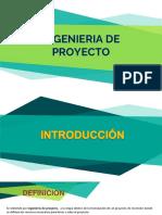 Ingenieria Proyecto Final 44