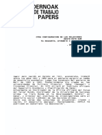 Cuaderno_de_trabajo_0.pdf