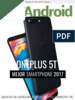 Re Vista Pro Android Enero