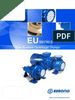 Brochure-EU.pdf.pdf