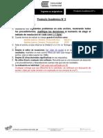 Producto Académico N 2 (8)-2