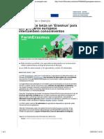 Farm Erasmus