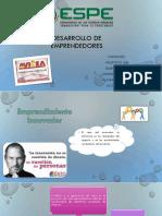 DESARROLLO DE EMPRENDEDORES.pptx