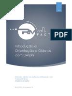 1505500529Programao_Orientada_a_Objetos.pdf