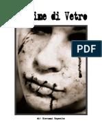 ebook114.pdf