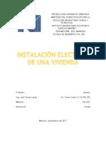 electiva III, corte III, asig II.docx