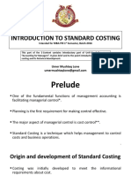 0311083508MBAFM15102CR1503INTRODUCTION TO STANDARD COSTING03-introduction to standard costing.pdf