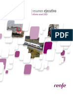 2010_resumen_ejecutivo.pdf