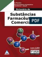 substâncias-farmacêuticas2.pdf