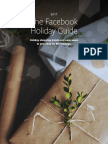 FB Official Holiday Shopping Guide.pdf