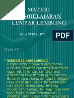 Powerpoint Lempar Lembing Ok