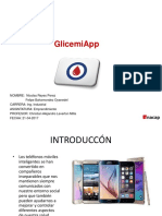 GlicemiAPP