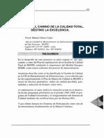 fundacion renfe.pdf
