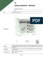 coussin-hemostatique-medisafe