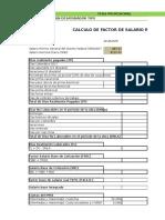 CALCULO DE FACTOR DE SALARIO REAL.xlsx