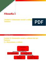 u3_mapas_conceptuales.ppt