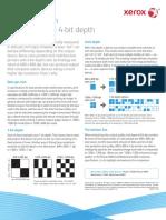 XOGFS-17U.pdf