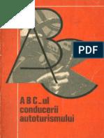 ABC-ul conducerii autoturismului.pdf