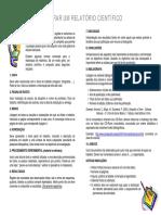elaborar-um-relatorio.pdf