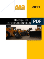 Copia de Manual de Entrega Técnica