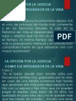 justicia_integracion de vida