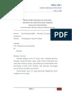 Surat Flu Babi-090111088