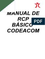 Principios RCP-OVACE_CODEACOM