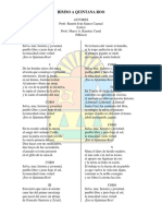 Himno_a_Quintana_Roo.pdf