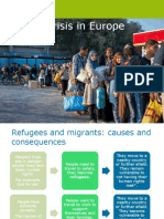 Refugee Update_October 2016