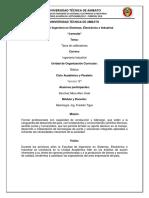 Tipos de Calibradores-Alan Sánchez
