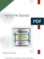 apachesqoopwithusecases-140724051203-phpapp01