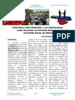 Venezuela como problema y los venezolanos como solución.pdf