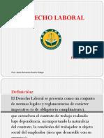 Derecho Laboral - UNI - FIIS.pdf