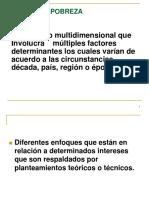 1_POBREZA_Definiciones_