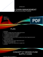 expossursupplychainmanagement-170105231340