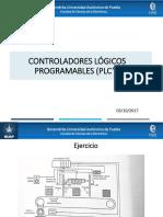 Lenguaje en Escalera_PLC-1