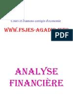 cours de gestion financiere de mr bengrich.pdf